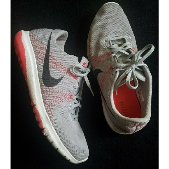 942d6289da9b Nike Flex Fury Mens size 10. M 5a4cf67f3b160863f2013604